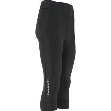 Louis Garneau Women's SL3 Request Bike Knickers