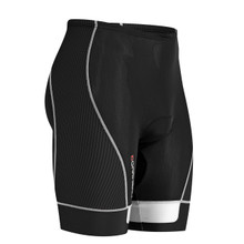 "Louis Garneau Men's Pro 8"" Tri Short"