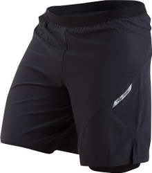 Pearl Izumi Men's Flash 2 in 1 Short - 2014