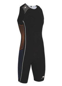 Blue Seventy Men's TX3000 Tri Suit - 2016