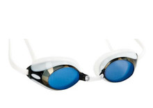 Blue Seventy Nero Race Mirror Goggle