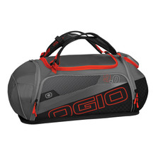 Ogio Endruance 9.0 Transition Pack