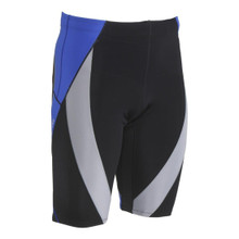 CW-X Men's Endurance Generator Shorts