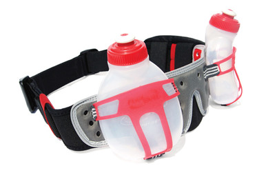 Fuel Belt Ironman Revenge R2O Hydration Belt