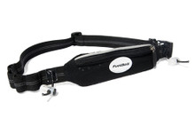 Fuel Belt Super Stretch Race Waistpack - 2015