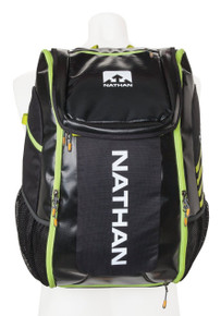 Nathan Flight Control Tri Bag