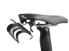 XLab Delta 225 Rear Hydration System for ISM Adamo Saddles - 2016
