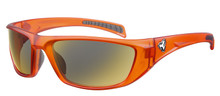Ryders Defcon Sunglasses