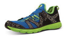 Zoot Men's Ali'i 14 Triathlon Shoe - 2014/15