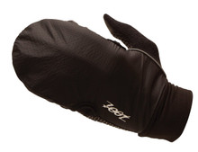 Zoot Ultra Flexwind Glove - 2015