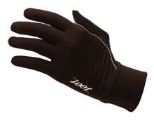 Zoot Ultra Thermo Glove - 2015