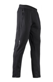 Sugoi Men's ZeroPlus Pant - 2015 - Only Size XL Left!