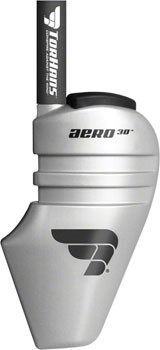 TorHans Aero 30 Hydration System Water Bottle: 30oz