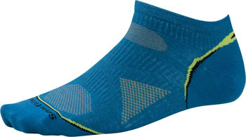 Smartwool Ultra Light Micro Sock