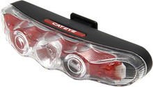 Cat Eye LD650 Rapid 5 Taillight