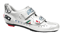 Sidi T2 Carbon Tri Cycling Shoe