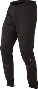 Pearl Izumi Men's Fly Relaxed Tight - 2015