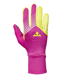 Nathan Women's Speedster Glove - 2015