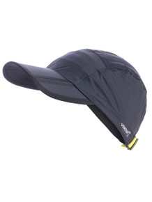 Craft Rain Cap