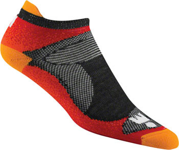 Wigwam Ironman Flash Pro Sock