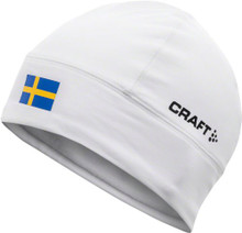 Craft Light Thermal Flag Hat - Sweden - 2016