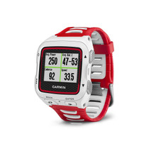 Garmin Forerunner 920XT Multisport GPS Watch