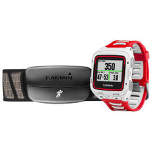 Garmin Forerunner 920XT Multisport GPS Watch with Heart Rate Monitor
