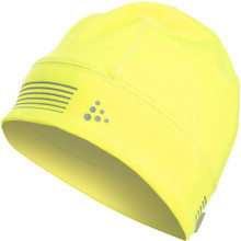 Craft Brilliant Run Hat