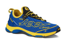 Zoot Men's TT 7.0 Tri Race Shoe