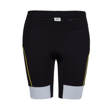 "Zoot Men's Ultra Tri 9"" Short - 2015"
