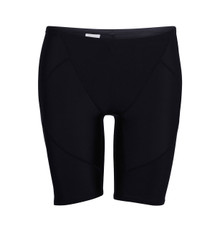 Zoot Men's Swim Jammer