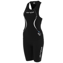 Orca Women's RS1 Killa Tri Race Suit - 2015