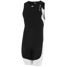 Orca Men's RS1 Dream Kona Tri Race Suit - 2015