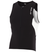 Orca Men's RS1 Dream Kona Tri Tank - 2015