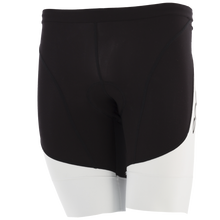 Orca Men's RS1 Dream Kona Tri Short - 2015