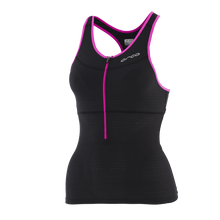 Orca Women's 226 Support Tri Top - 2015