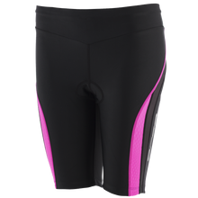 Orca Women's Core Tri Short - 2015