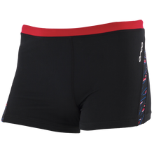 Orca Men's Enduro Square Leg Swimsuit