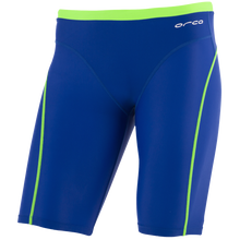 Orca Men's Core Swim Jammer - 2015