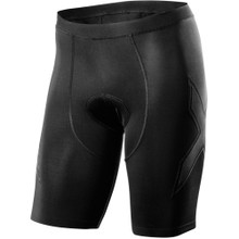 2XU Men's Project X Tri Short - 2015