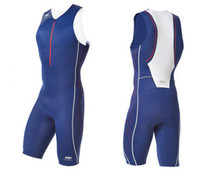 Blue Seventy Men's TX2000 Tri Suit - 2015