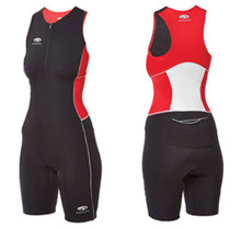 Blue Seventy Women's TX1000 Tri Suit - 2015