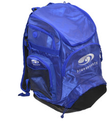 Blue Seventy Swim Bag