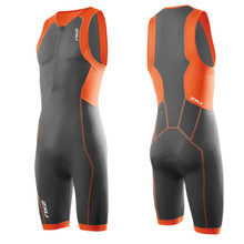 2XU Men's G:2 Active Tri Suit