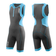 2XU Youth G:2 Tri Suit