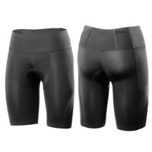 2XU Women's Project X Tri Short