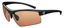 Ryders Trio Photochromic Sunglasses with Anti-Fog