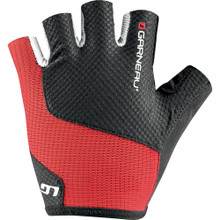 Louis Garneau Nimbus Evo Cycling Gloves - 2015