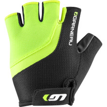 Louis Garneau BioGel RX-V Cycling Gloves - 2015