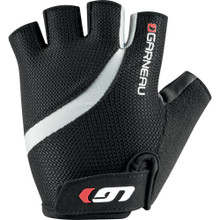 Louis Garneau Women's BioGel RX-V Cycling Gloves - 2015